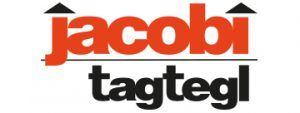 Logo Jacobi Walther