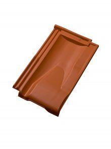 Lüfterziegel für Standard Falzziegel Z7v - Zubehör Dachziegel