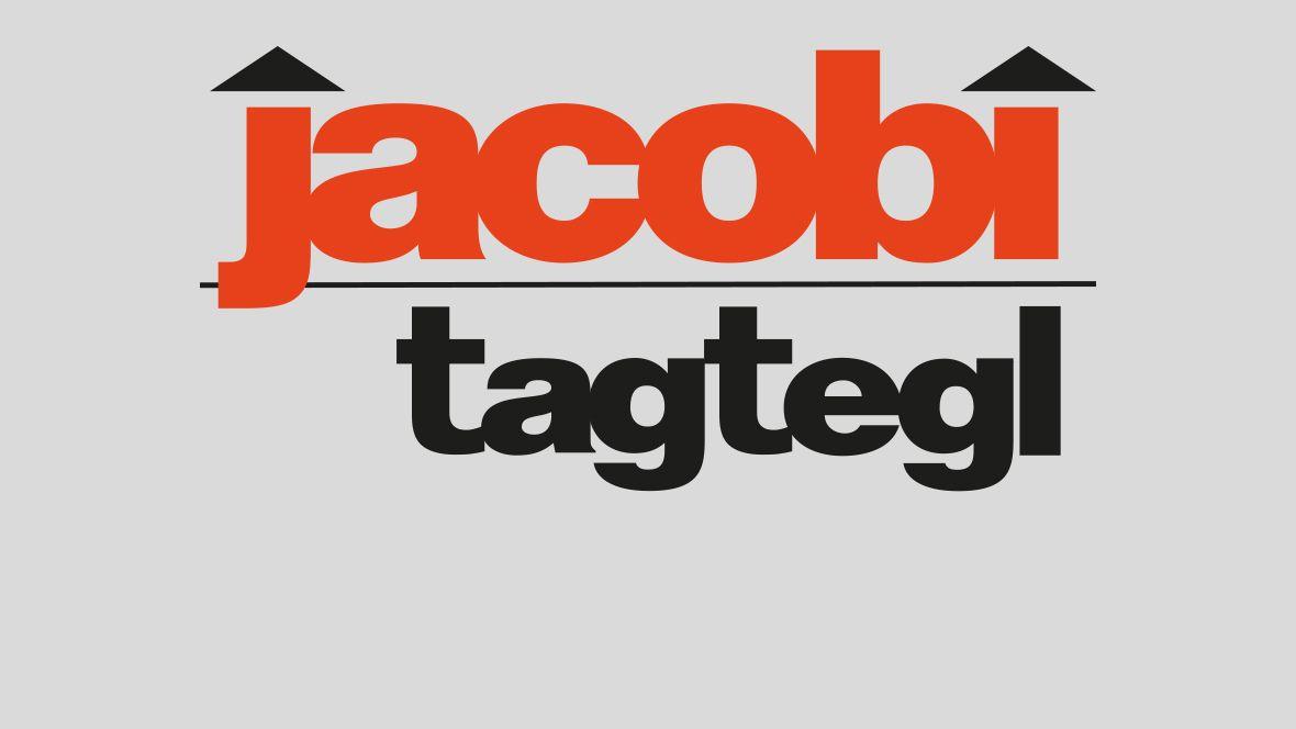 Jacobi tagtegl